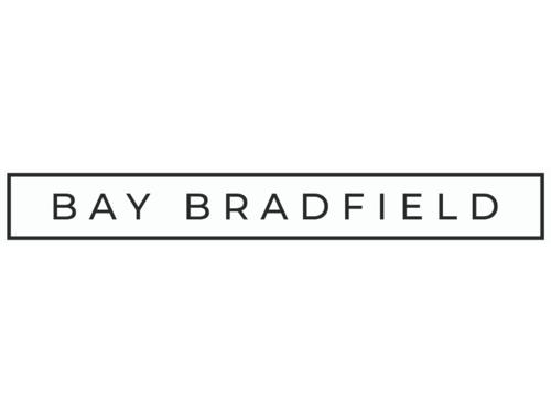 Bay Bradfield Logo