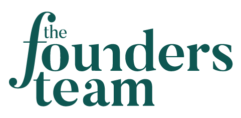 The Founders Team