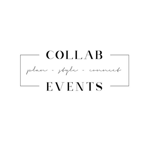Collab Events Logo