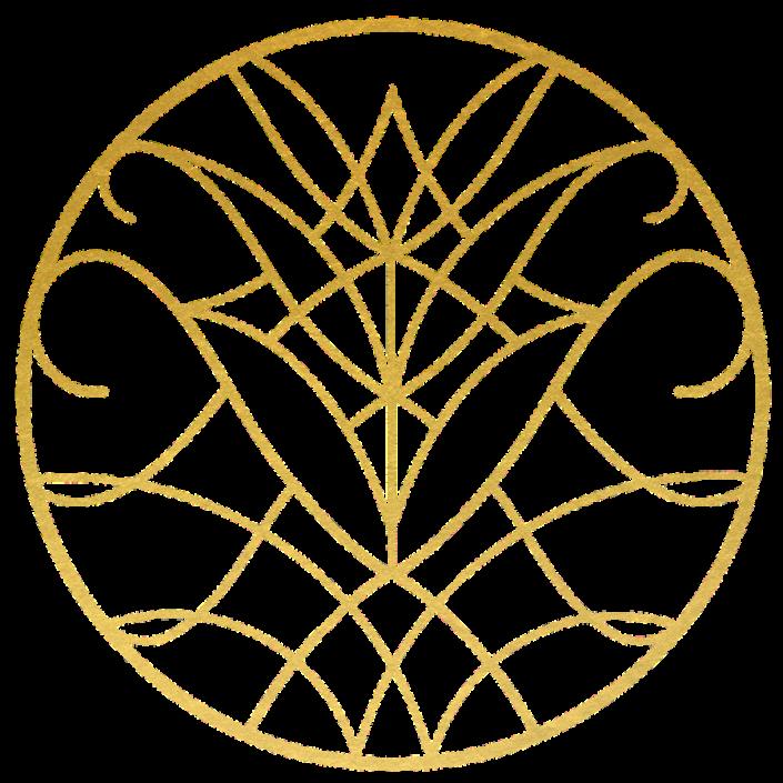 Heal.Thy Money Co Logo