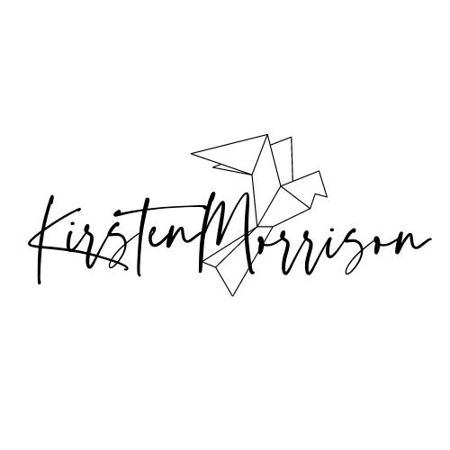 Kirsten Morrison Logo