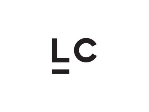 Louise Crozier Design Logo