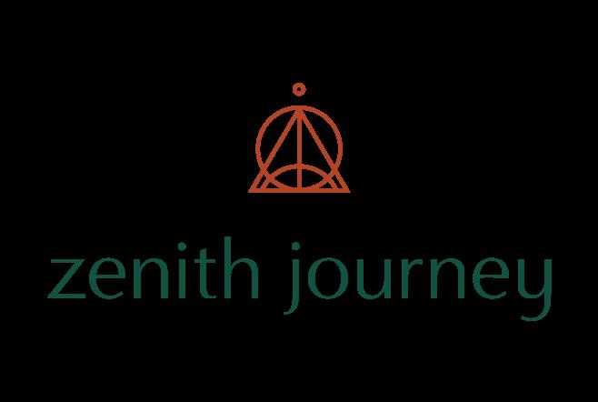 Zenith Journey Logo